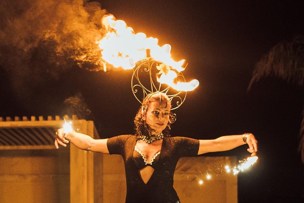 wildfiredance_luisiana
