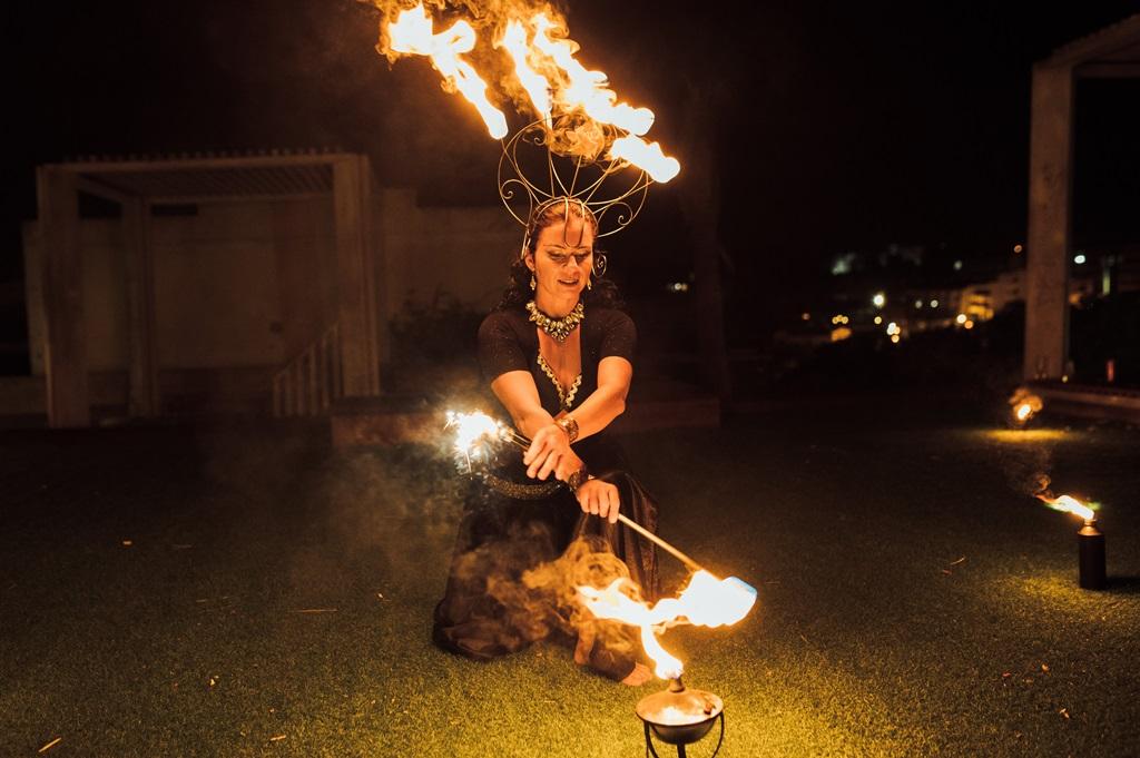 wildfiredance_luisiana1