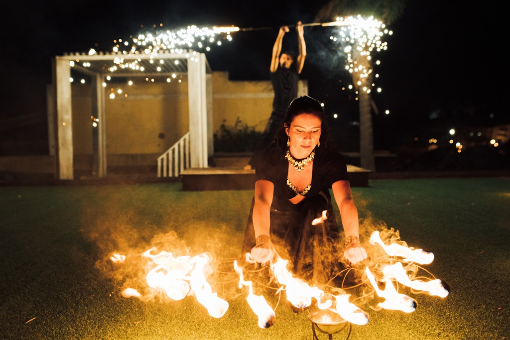 wildfiredance_show1