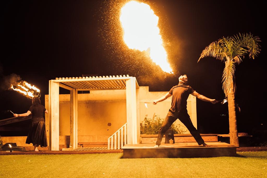 wildfiredance_show3