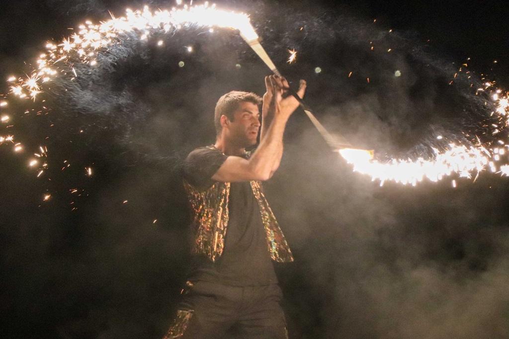 wildfiredance_show5